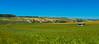 Castilla, calma y espera (Jesus_l) Tags: europa españa valladolid sanmartíndevalvení camposdecastilla jesúsl