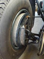 Bentley open dag Carrosserie Jansen Wesepe (willemalink) Tags: bentley open dag carrosserie jansen wesepe