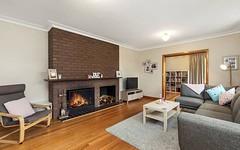 3 Robin Grove, Mount Waverley VIC
