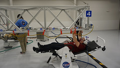 "Stemliner STEM & MOH Character Development weekend at NASA • <a style=""font-size:0.8em;"" href=""http://www.flickr.com/photos/157342572@N05/42291553182/"" target=""_blank"">View on Flickr</a>"