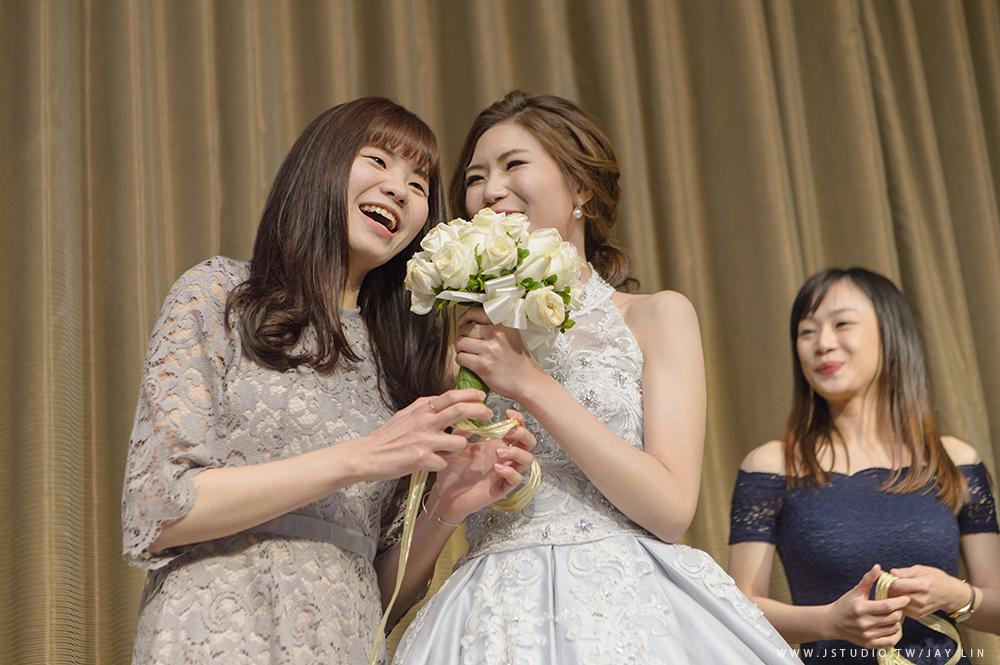 婚攝 台北婚攝 婚禮紀錄 婚攝 推薦婚攝 格萊天漾 JSTUDIO_0186