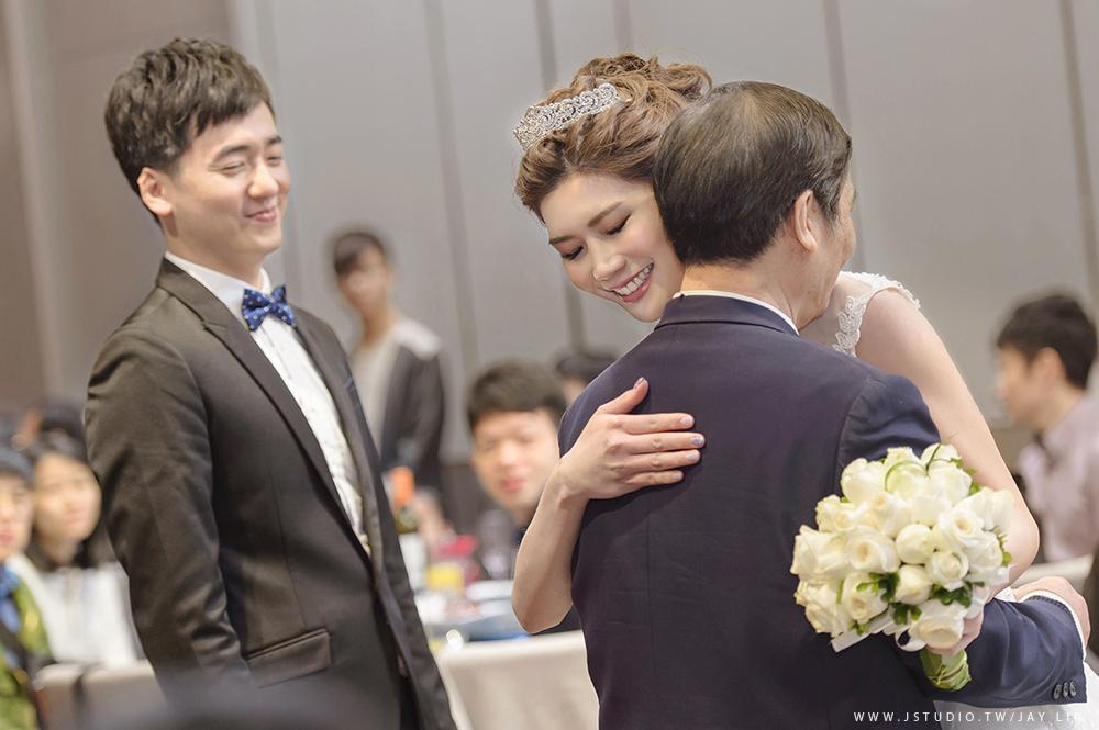 婚攝 台北婚攝 婚禮紀錄 婚攝 推薦婚攝 格萊天漾 JSTUDIO_0150