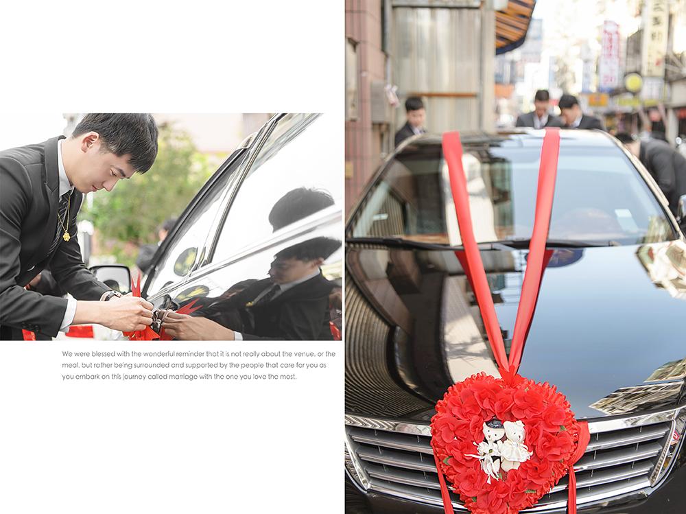 婚攝 台北婚攝 婚禮紀錄 婚攝 推薦婚攝 格萊天漾 JSTUDIO_0065