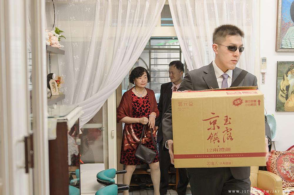婚攝 台北婚攝 婚禮紀錄 婚攝 推薦婚攝 格萊天漾 JSTUDIO_0011