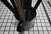 sdqH_180526_B (clavius_tma-1) Tags: sd quattro h sdqh sigma 1224mm f4 dg 1224mmf4dghsm art 新宿御苑 shinjuku 東京 tokyo worldmeatballclassic knife tile chopsticks