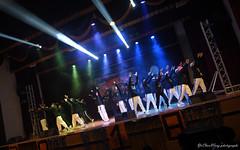DSC_1087_MK (YuChunWang) Tags: taiwan nfu nfudc nikon d750 tokina t120 1120mm dance