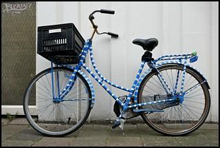 Haarlem - Zoete Straat