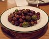 Olives (garydlum) Tags: brisbane casacibo olives chermside queensland australia au