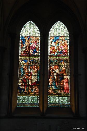 Солсберійський собор, Англія InterNetri United Kingdom 299