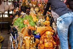 20170320-24 New Delhi 071.jpg (Alan Louie - www.alanlouie.com) Tags: streetphotography india newdelhi delhi in asia