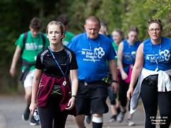 B57I4192-K2B-&-C2B (duncancooke.happydayz) Tags: k2b charity cumbria coniston c2b keswick barrow people walk walkers run runners