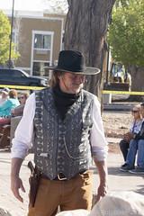 SedonaVacation_May2018-1621 (RobBixbyPhotography) Tags: arizona grandcanyon sedona vacation railroad tour train travle