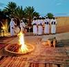 Bereber @ Sahara desert in Morocco (Made Bulkes) Tags: marruecos morocco desierto de desert campamento bereber danza musica vestimenta music tradicion tradicional traditional tradition typical beduinos