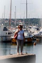 Krk-4738.jpg (harleyxxl) Tags: hafen karin boote schiffe punat primorskogoranskažupanija kroatien hr