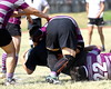 20180602176 (pingsen) Tags: 台中 橄欖球 rugby 逢甲大學 橄欖球隊 ob ob賽 逢甲大學橄欖球隊