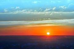 sunset (uiriidolgalev) Tags: sunset