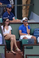 IMG_0001 (Eagle_Eye74) Tags: rolandgarros rg18 paris france 2018 tennis atp grandslam nadal muguruza sharapova delpotro rafa ramosvinolas stosur gasquet pliskova verdasco
