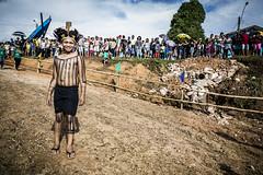 Semana dos Povos Indígenas - 15 a 17/04/2018 - São Félix do Xingu (PA) (VamosComBouloseSonia) Tags: indígenas sôniaguajajara vamoscomboulosesonia vamos2018 pará xingu sãofélixdoxingu povosindígenas encontro brazil brasil eleições2018