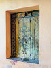 Windows of Morocco (ShaneSinclair) Tags: rabat morocco kasbah window maroc