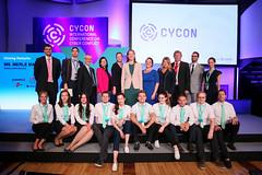 CyCon 01.06.2018, Kristi Kamenik_144
