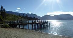 The Lake. (jenichesney57) Tags: