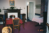 Foyers Hotel at Loch Ness (twm1340) Tags: 2001 uk scotland foyers hotel inverness lochness