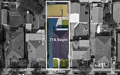 14 Waratah Street, North Strathfield NSW