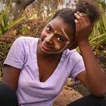 Malagasy Girl thumbnail