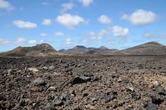 Lanzarote (seahawkgfx) Tags: lanzarote vulkan vulcan timanfaya caldera cuervos