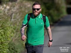 B57I3242-K2B-&-C2B (duncancooke.happydayz) Tags: k2b c2b charity cumbria coniston walk walkers run runners people barrow keswick