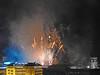 18060220093castelletto (coundown) Tags: genova fuochi fuochiartificiali fireworks festa repubblica della 2giugno notturni panorama porto vedute