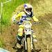 172    ROSSI Maurizio  Swm  M.C. Pavia C2- 75 cc 2T