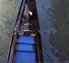 _gondola_venice_italy_7799u0027 (isogood) Tags: grandcanal canal channel palace italy venice gothic architecture architectual ancient gondola