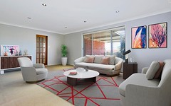 37 The Grandstand, St Clair NSW
