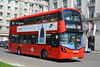 LK67 EOG (VWH2420) Metroline London (hotspur_star) Tags: londontransport londonbuses londonbus londonbuses2018 wrightbus volvob5lh tfl transportforlondon hybridbus hybridtechnology busscene2018 doubledeck metrolinelondon vwh2420 98 lk67eog