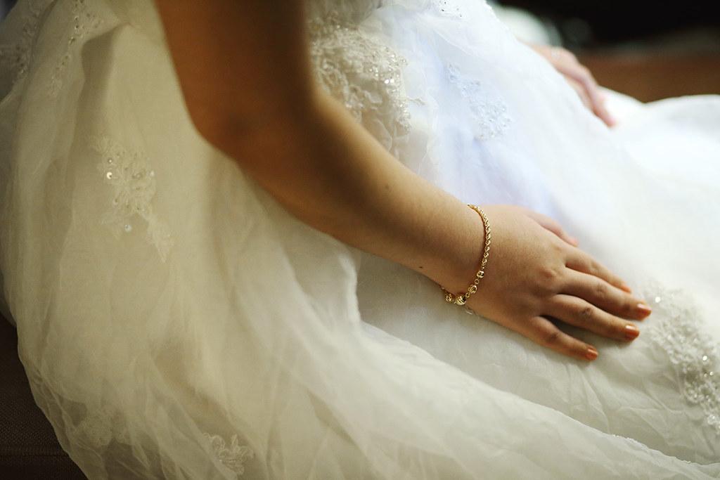 婚攝,婚禮攝影,福華大飯店,婚禮紀錄,女攝影師,自然風格