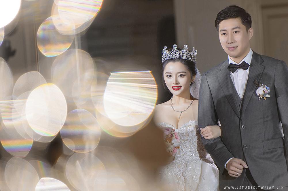婚攝 台北婚攝 婚禮紀錄 婚攝 推薦婚攝 翡麗詩莊園 JSTUDIO_0086