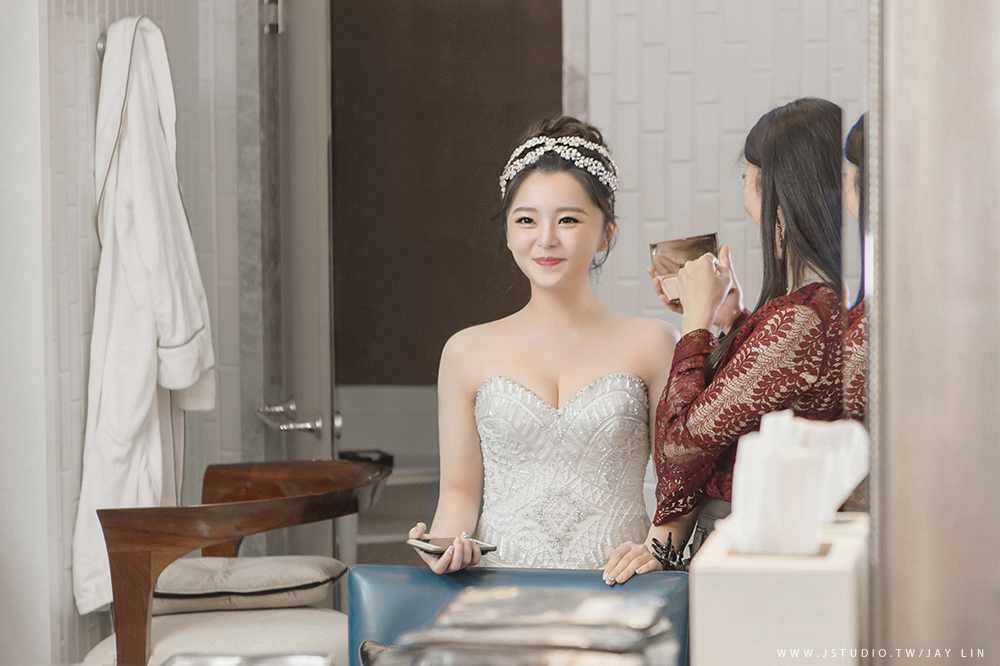 婚攝 台北婚攝 婚禮紀錄 婚攝 推薦婚攝 翡麗詩莊園 JSTUDIO_0006