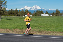 BendBeerChase2018-40 (Cascade Relays) Tags: 2018 bend bendbeerchase oregon lifestylephotography