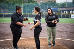 18.05.31_Softball_Varsity Womens_BDivisionFinal_RooseveltEdCampVsArtDesign_LIUBK_ (Jesi Kelley)---1787 (psal_nycdoe) Tags: 2018softballchampionships bdivision brooklyn cdivision championship championshipsoftball hsofartanddesign liubrooklyncampus liucampus longislanduniversity nycpsal nycpsalsports nycsports newyorkcitypublicschoolsathleticleague psalchampionship psalsoftball roosevelteducationalcampus teenagersplayingsports varsitysoftball highschoolsports kidsplayingsports softball womenssoftball womensvaristy womensvaristysoftball 201718softballbchampionshiproosevelteducationalcampus8vhsofartdesign21 long island univerity b division roosevelt educational campus high school art design psal public schools athletic league nycdoe new york city department education varsity newyorkcity newyork usa