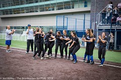 18.05.31_Softball_Varsity Womens_BDivisionFinal_RooseveltEdCampVsArtDesign_LIUBK_ (Jesi Kelley)---1780 (psal_nycdoe) Tags: 2018softballchampionships bdivision brooklyn cdivision championship championshipsoftball hsofartanddesign liubrooklyncampus liucampus longislanduniversity nycpsal nycpsalsports nycsports newyorkcitypublicschoolsathleticleague psalchampionship psalsoftball roosevelteducationalcampus teenagersplayingsports varsitysoftball highschoolsports kidsplayingsports softball womenssoftball womensvaristy womensvaristysoftball 201718softballbchampionshiproosevelteducationalcampus8vhsofartdesign21 long island univerity b division roosevelt educational campus high school art design psal public schools athletic league nycdoe new york city department education varsity newyorkcity newyork usa