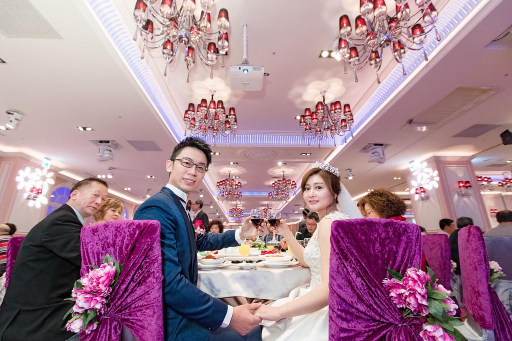 水源會館,台北水源會館,牡丹廳,婚攝卡樂,友勝&翔羚124