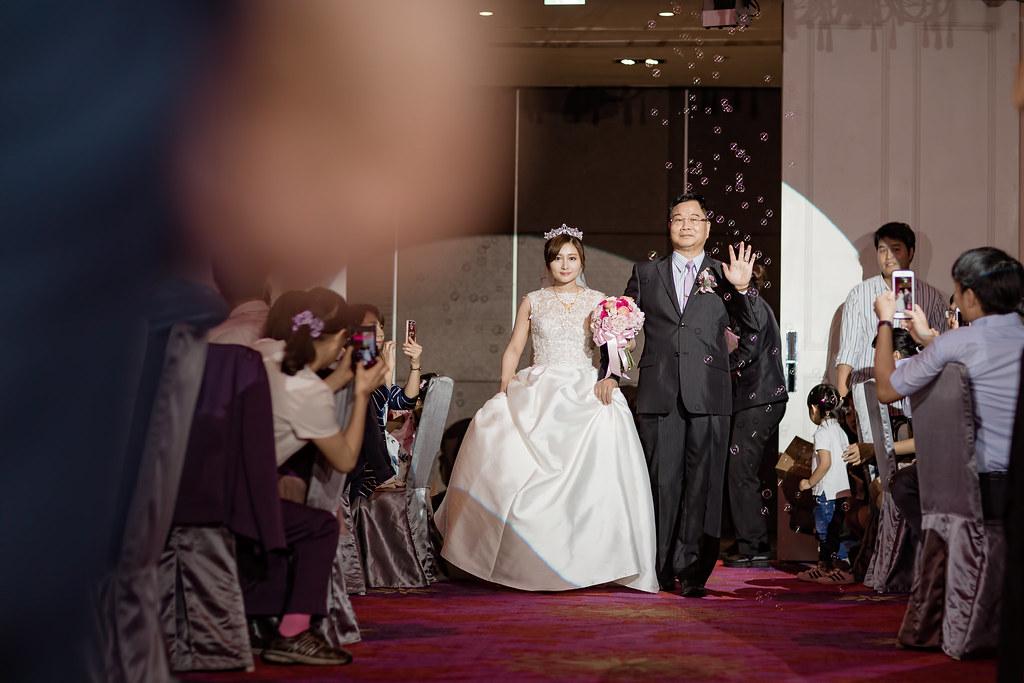 水源會館,台北水源會館,牡丹廳,婚攝卡樂,友勝&翔羚111