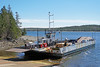 DSC00362 - Stormont II (archer10 (Dennis) 136M Views) Tags: sony a6300 ilce6300 18200mm 1650mm mirrorless free freepicture archer10 dennis jarvis dennisgjarvis dennisjarvis iamcanadian novascotia canada mainetrail ferry cable