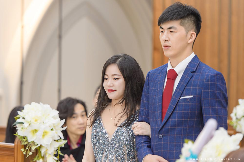婚攝 台北婚攝 婚禮紀錄 婚攝 推薦婚攝 翡麗詩莊園 JSTUDIO_0032