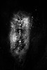 (willy vecchiato) Tags: abstract abstraction blackandwhite biancoenero monochrome monocramatico mono fine art artistic deep noir contrast conceptual concettuale oscura obscure 2018 fuji x100s poetry fear paura
