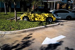 From Houston project #houston #photography #street #leicaimages #leicacamera #color #art #streetphotography #yellow #car (MarkHeathcote) Tags: ifttt instagram from houston project photography street leicaimages leicacamera color art streetphotography yellow car