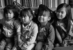 children of the world (robertoburchi1) Tags: blackwhite bianconero people persone portrait ritratto