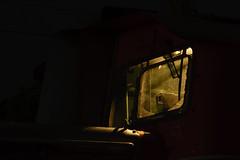 transparent (__nEUROn__) Tags: railway train jr西日本 山陽本線 dd51 locomotive