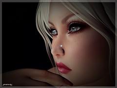 2018-11-06-12-14-43jessie (auwawa999) Tags: auwawa avatar awesome alternative amazing avi awsome beauty beautiful babe beautifulgirls blond female frau femme face fantasie frauen johnbirdy sl secondlife sexy schön stunning sensual slbabe portrait pretty portraiture porträt pose